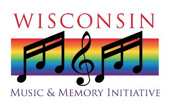 Wisconsin Music & Memory Initiative