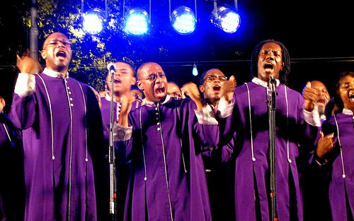 Gospel_choir