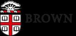 Brown_University_Logo-300