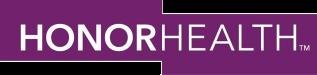 honor-health-300