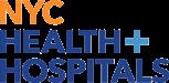 nyc-health-hospitals-logo-300