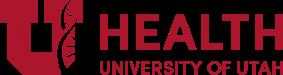 uhealth-logo-200