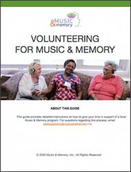 volunteering-380x500